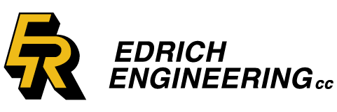 Edrich Engineering